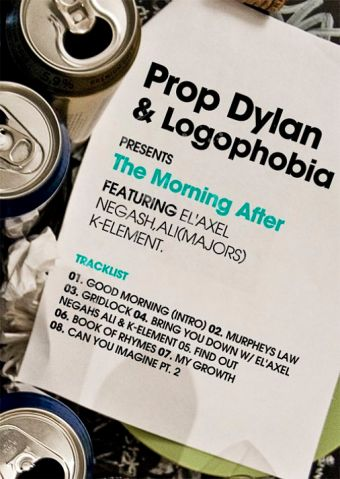 propdylan_morningafter_ep
