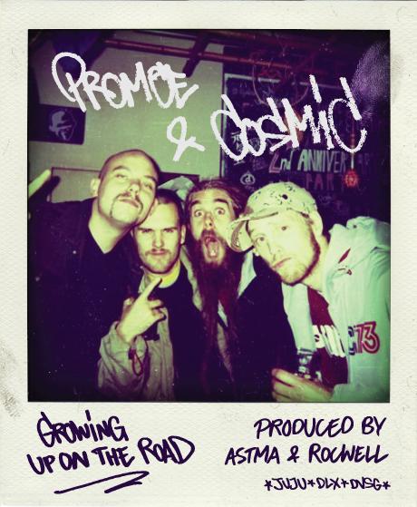 promoefeatcos_growinguponthe-road