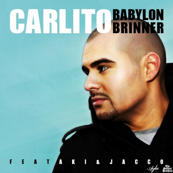 Babylon Brinner
