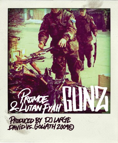 promoe_gunz